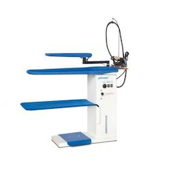 BLN Vacuum Ironing Table, for Industrial