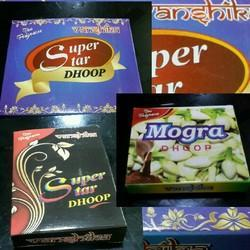 Dhoop Packaging Boxes