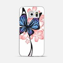 Customize Cases - Butter Fly 2