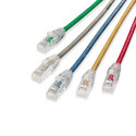 Power Cat 5e Patch Cord