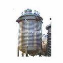 Metal Reactor