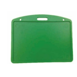 Heavy Pasting Card Holder