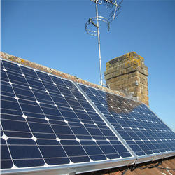 Solar Pv Panel Photovoltaic Solar Panel Suppliers