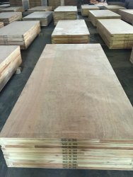 Laminated Plywood In Ahmedabad ���ैमिनेटेड ���्लाईवुड
