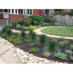 Landscaping Projects Work