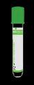 Sodium Heparin Tube