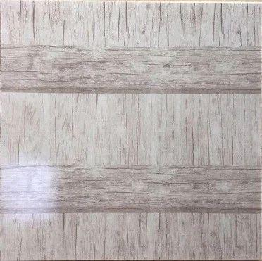 Pvc Ceiling Tiles Pvc Light Wood Design Tiles Manufacturer