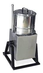 Commercial Mixer Grinder/Cutter Mixer