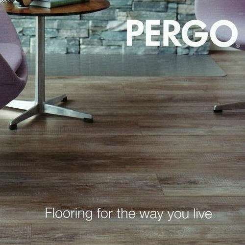 Pergo Universal Flooring At Rs 55 Square Fee Wooden Flooring Id