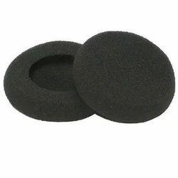 Foam Ear Cushion Pad for Headset