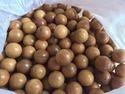 Sandalwood Loose Beads Japa Mala