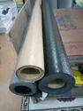 Car Floor Material