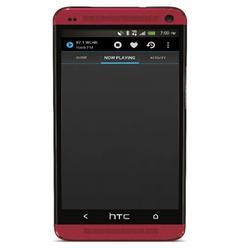 HTC Mobile Phones