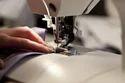 Garment Tailoring Service