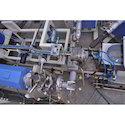 Drip Irrigation Pipe Making Machine
