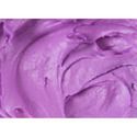 Violet 2 Food Colors