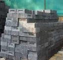 Amble Bricks