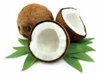 Pollachi Coconut