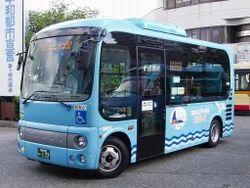 Bus Rental, Bus on Hire in Vadodara