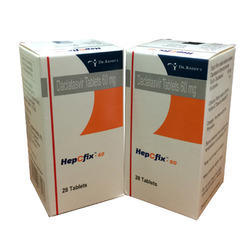 Hepcfix Tablet