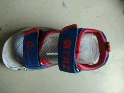 Designer Kids Footwear