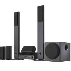 Bose Home Theater System Bose Home Theater Latest Price