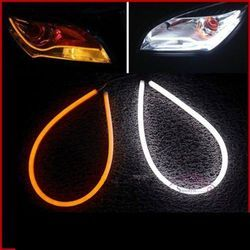 Car Headlight Manufacturers Suppliers Amp Exporters Of