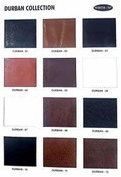 Durban Leather