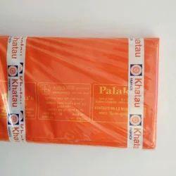 Blouse Inner Lining Fabric