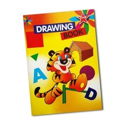 children drawing book - Drawing Book Pictures