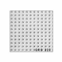 GRG Ceiling Tiles