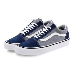 innovative design 358cc 9f483 Shoes in Dehradun, जूते, देहरादून, Uttarakhand   Get ...