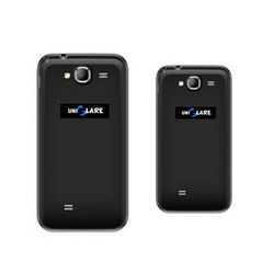 Mobile Cover Printing Service