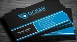 Visiting cards in nashik special designs business card viciting card colourmoves