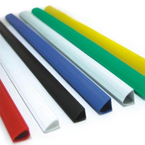 Binding Materials Classik Pp Binding Cover Manufacturer