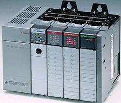 PLC Based Control