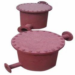 MS Bucket Filter