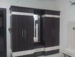 Bedroom Furniture In Bhopal Madhya Pradesh India Indiamart