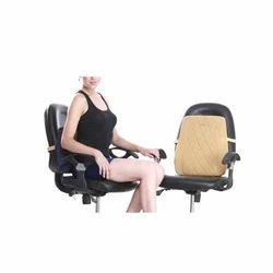 BS-1004 Chair Backrest
