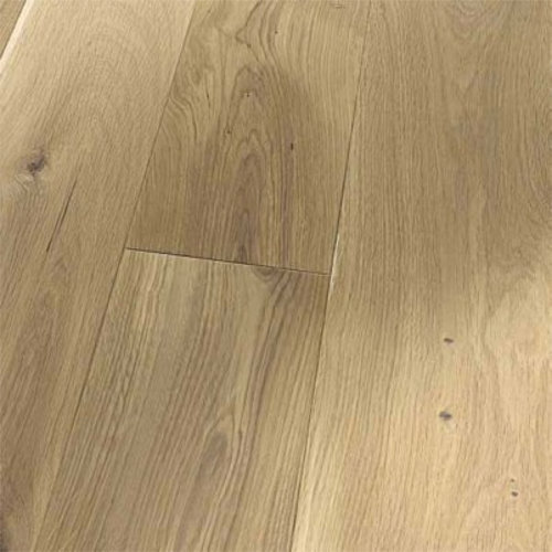 Oak Natural Flooring, Size/dimension: Approx 150 X 220 mm