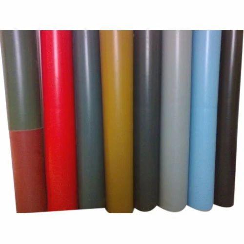 pvc vinyl flooring roll - Vinyl Flooring Rolls