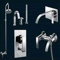 Jaquar Bathroom Fittings Bengaluru