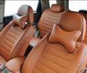 Pu Universal Baleno Seat Cover