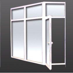 Door Partition partition door manufacturers, suppliers & wholesalers