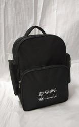 Vision School Bags