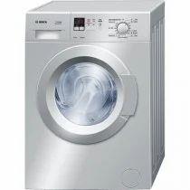 Laundry Washing Machine In Chennai Tamil Nadu Laundry