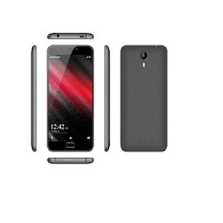 ST- 5 5.5 Inch Smart Mobile Phone