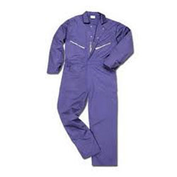 Industrial Safety Uniforms (Set of 100)