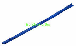 Orthopedic Cyrus Femoral Interlocking Nail