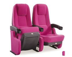 Theater Recliners